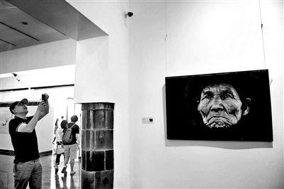 北大赛克勒博物馆25周年馆庆展览开幕
