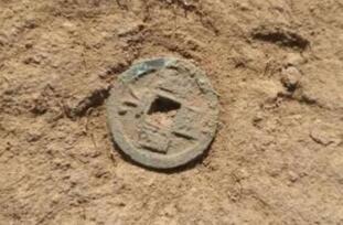 新疆吉木萨尔县北庭故城遗址考古发现唐代文物