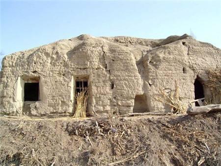 新疆北庭故城遗址考古发掘又有新发现