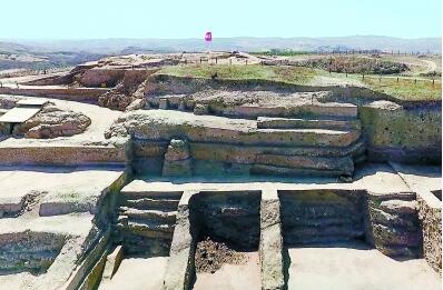 考古实证中华文明有5000年 教科书将改写