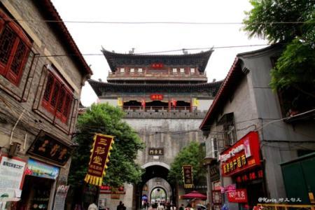 洛阳市城建系统多措并举保障文物安全