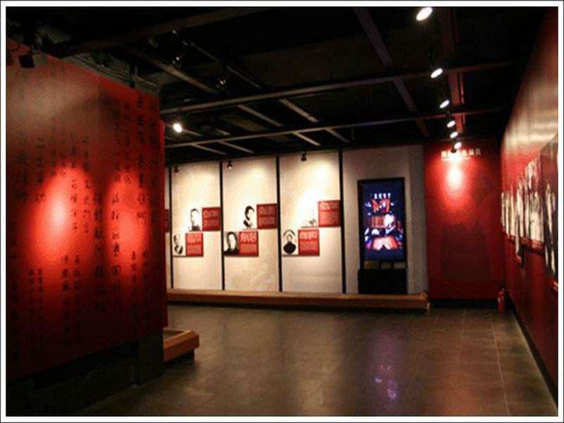 """""""中国文化和自然遗产日""""系列活动9日兰州市博物馆启幕"""