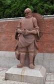 紫砂文化追溯到起源,跟佛文化脱离不了