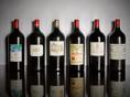 波尔多葡萄酒在苏富比伦敦拍卖会上竞价激烈