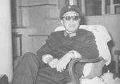 聂荣臻曾用何招数使守在山上两年的日军立即投降