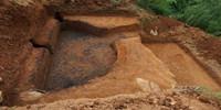 浙江温州肯恩大学建设工地抢救性考古发掘工作完成