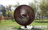 如何理解作为公共艺术的雕塑