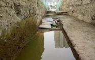 隋唐长安城东市遗址考古新收获
