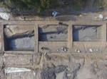 考古专家谈五千年前良渚古城的发掘