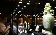 中国艺术品拍卖市场回归理性