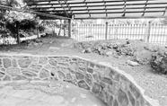 《金中都城遗迹保护规划》编制完成