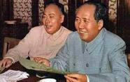 这位开国将军惧怕陈毅 曾为躲避陈毅而提前出院