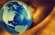 以全球视野推动治理变革