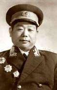 """解放军二野战将如云 只有他称为""""中原名将""""?"""