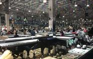 外媒探访中缅边境翡翠市场