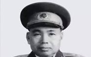 """开国上将临终前提一要求 邓小平说""""下不为例"""""""