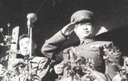 授衔时陈赓为何对毛泽东说:我的大将是李聚奎给的