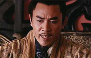 汉武帝曾一口气废除106名列侯的爵位