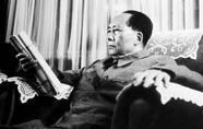1949年毛主席曾考虑这5个城市作为首都