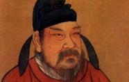 他是历史上最被低估的开国皇帝