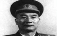 毛泽东破例允许谁带枪入室