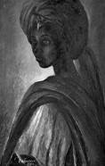 """伊费——""""非洲版蒙娜丽莎""""的故乡"""