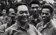 云南陆军讲武堂,培养了多少名将