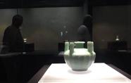 遂宁博物馆100件宋瓷精品亮相园博馆