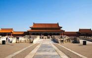 """中国古代哪些地方曾叫""""北京""""?"""