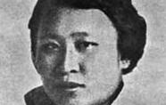 军统刺汪未果,蒋介石如何收拾残局?