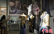 中国非遗传承人群研培计划显成果