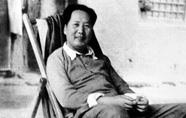 毛泽东除了红烧肉以外还爱吃什么?