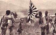 爆笑简史 历史上的中日大战,战况如何?