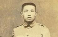 王德三:云南人民解放之路的开拓者和奠基人