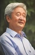 中国当代极具影响力艺术家:赵振川