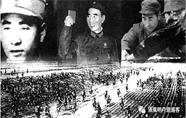 林彪的四野攻坚战为什么令人生畏?
