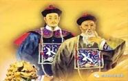 张廷玉的父亲观察了年羹尧之后
