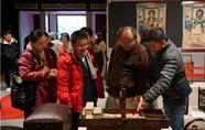 中国传媒大学文化遗产与传播研究中心成立