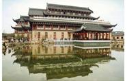 景德镇丰瑶打造中国瓷器高定品牌