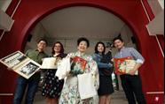 新加坡唐人街将设博物馆