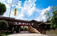 景德镇古窑:复活千年陶瓷工艺