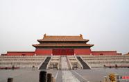 朱棣为何要迁都北京?
