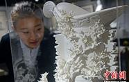 德化白瓷:生活美学的新名片