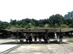 當代城市空間藝術設計大賽在重慶舉辦