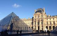全球最热门博物馆排行