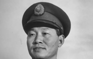 孙立人活埋400名南京大屠杀日军战俘内幕