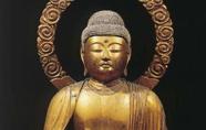 阿弥陀佛与释迦牟尼佛到底是什么关系?