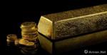 低调崛起的黄金