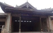 南阳法王庙(第七批国保)