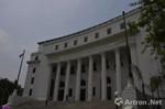 陈履生:菲律宾自然历史博物馆
